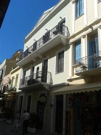 Casa Veneta