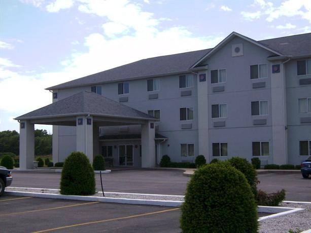 Astoria Inn
