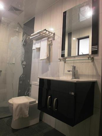 Bathroom Accessories Kota Kinabalu mandarin hotel kota kinabalu - compare deals