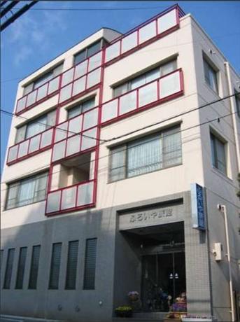 Furuiya Ryokan
