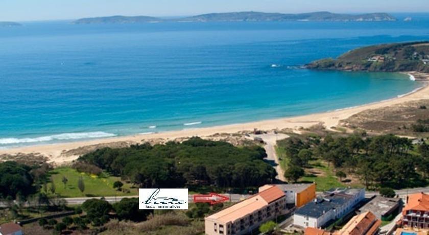 Apartamentos tur sticos montalvo playa buscador de - Apartamentos turisticos cordoba espana ...