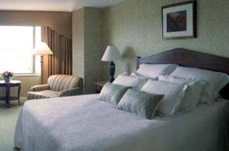 Hotel deals dover uk