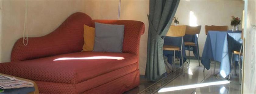 Hotel Soggiorno Athena, Pisa - Offerte in corso