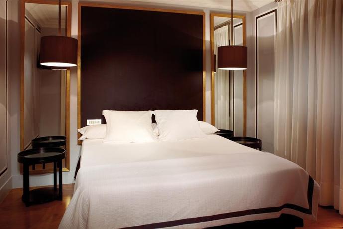 La franca hotels barcelone for Comparateur de prix hotel espagne