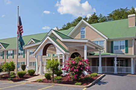 Country Inn & Suites Corbin