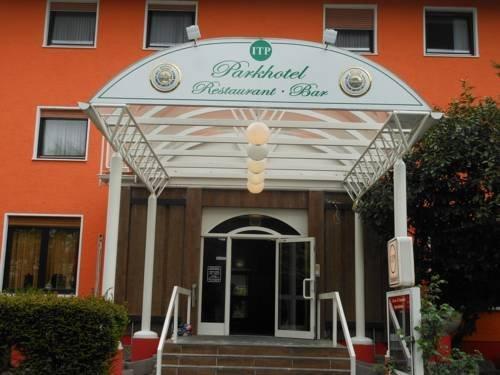 Park Hotel Lindenhof
