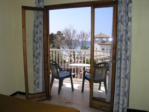 Hotel Katya Mallorca