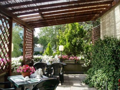 Hotel Garni Lele Bibione