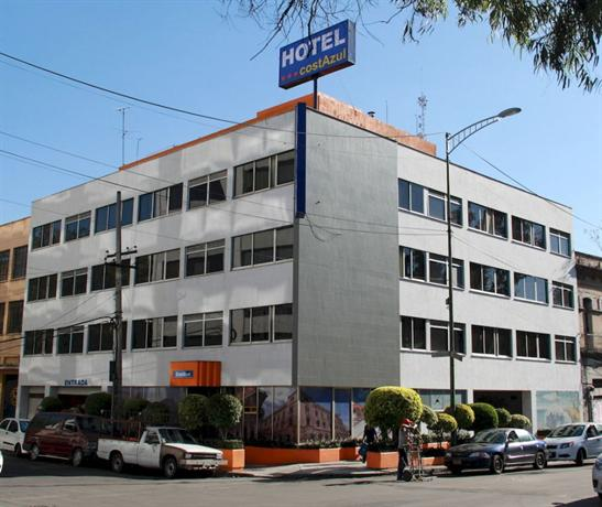 Hotel Costazul