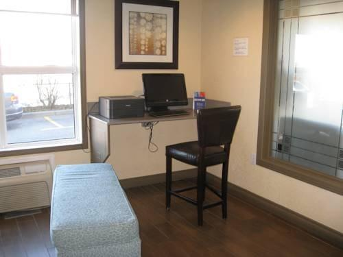 5 Closest Hotels To Calgary Intl Airport Yyc Tripadvisor