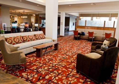 Hilton Garden Inn Rapid City Compare Deals