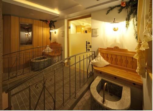 Baños Turcos Roma Horario:Hotel Brunnerhof, Rasun Anterselva: encuentra el mejor precio