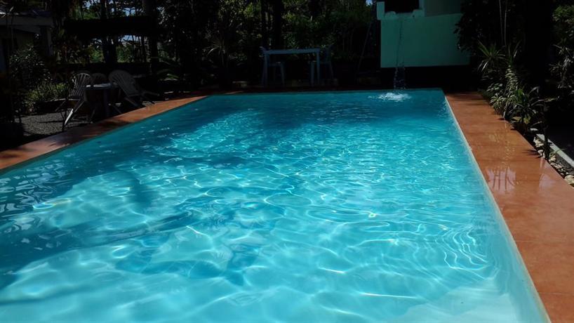 Calypso Resort Panglao Compare Deals