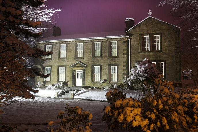 Haworth Hotels Guest Houses
