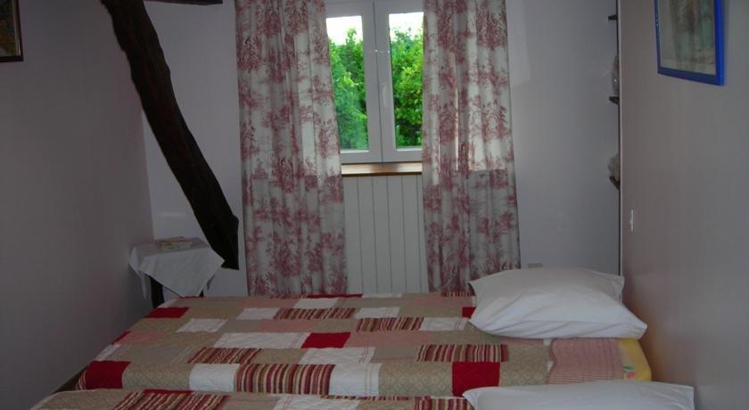 Chambres d 39 hotes la diligence collonges la rouge die besten deals vergleichen - Chambre d hotes collonges la rouge ...
