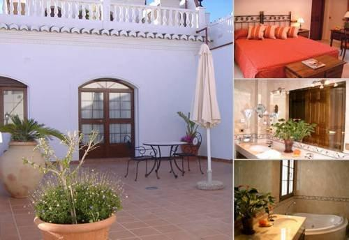 Casa jardin nerja compare deals for Casa jardin hotel