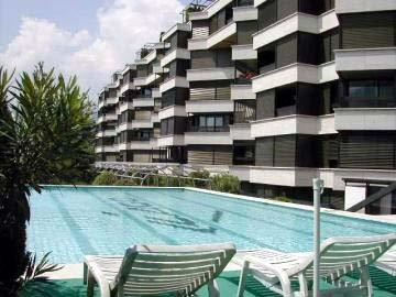 Cassarate Lago Hotel Lugano Compare Deals