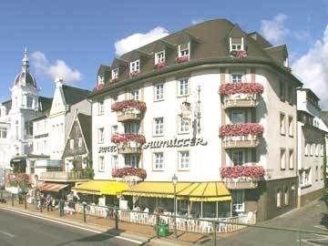Carat Rheingau
