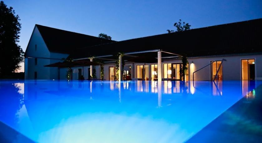 B&O Parkhotel Bad Aibling - Compare Deals