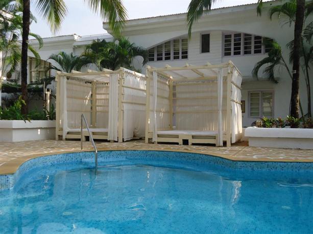Soul Vacation Resort & Spa