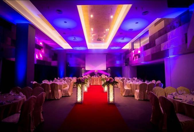 Mandurah hotel kuantan compare deals larger photos junglespirit Images
