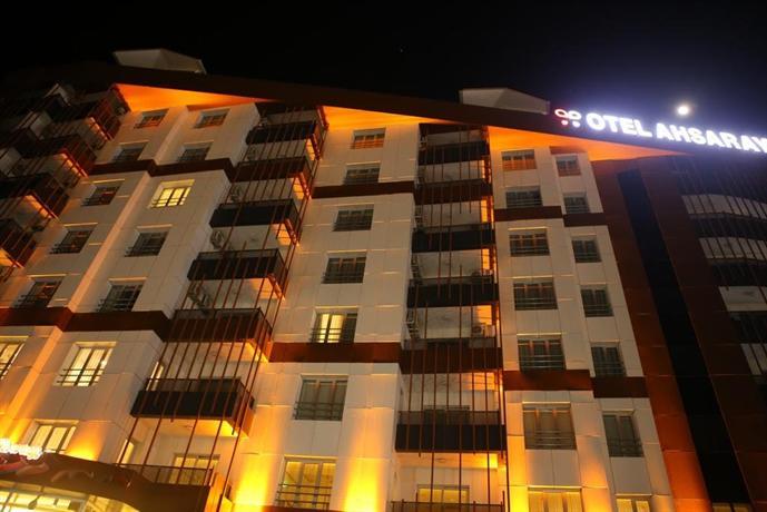 Ahsaray hotel aksaray compare deals for Aksaray hotels