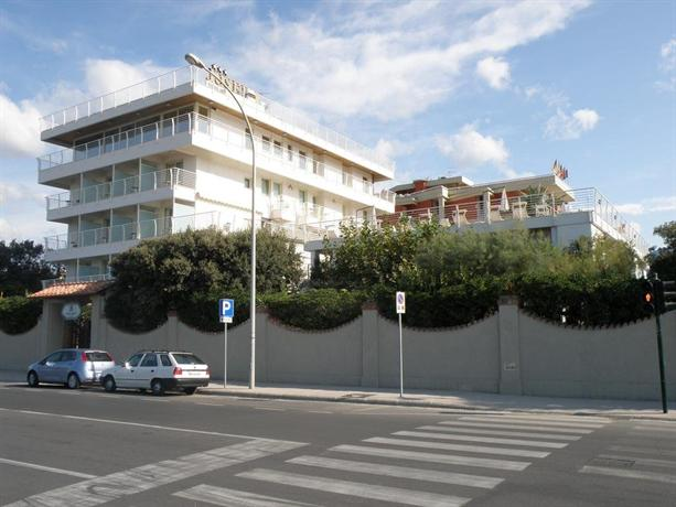Hotel Joseph