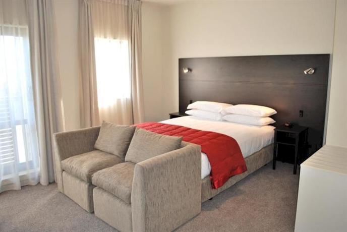Ava Lodge Motel