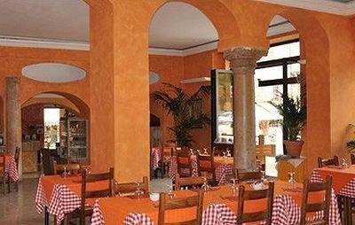 Gunstige Hotels Verona