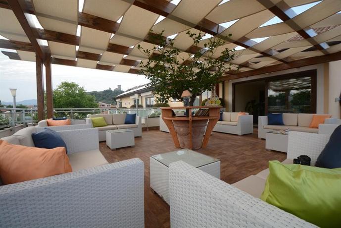 Hotel porta rosa ascea compare deals - Hotel porta rosa ascea ...