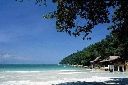Pangkor Island Beach Resort Compare Deals