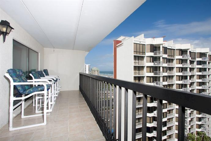 South Padre Island Rentals Home Away