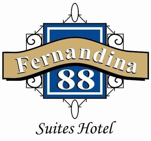 Fernandina 88 Suites Quezon City Compare Deals