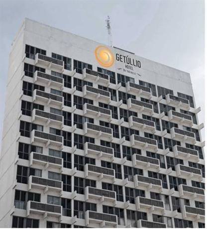 Getullio Hotel