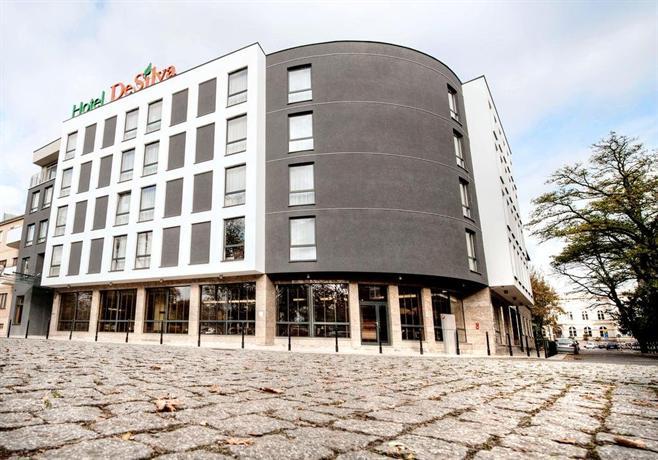 DeSilva Premium Opole