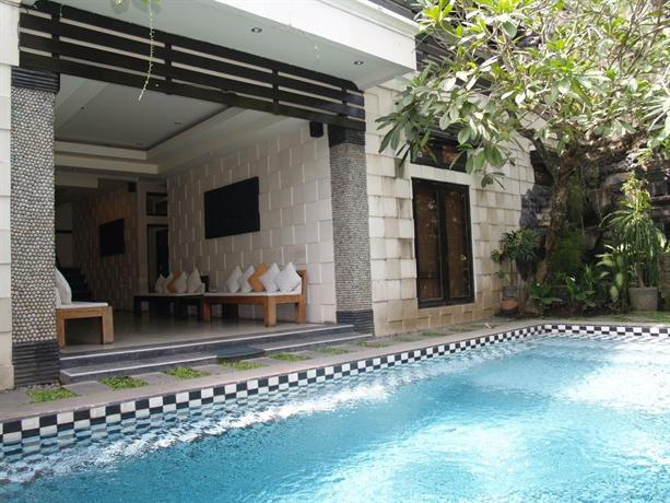 anika melati hotel and spa tuban compare deals rh hotelscombined com au anika melati hotel and spa bali anika melati hotel and spa reviews