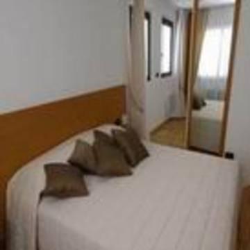 Hotel Breithorn Cervinia Reviews