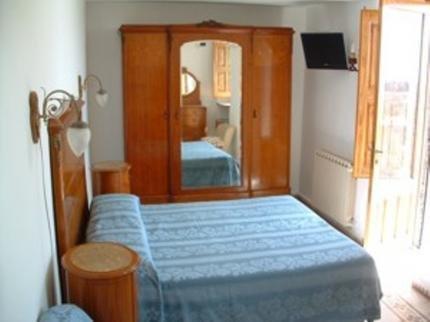 Hotel Villa Aresco Mascalucia