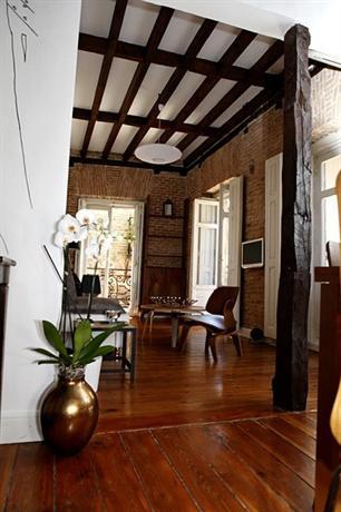 Apartamento con encanto - Aparthotel con encanto ...