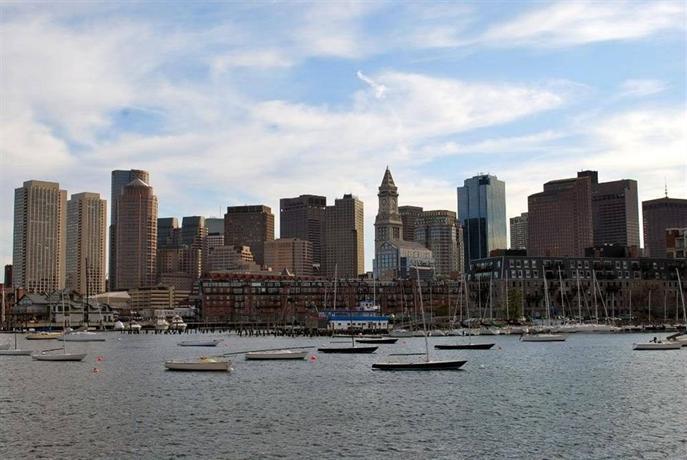 Boston Timeshare Rentals