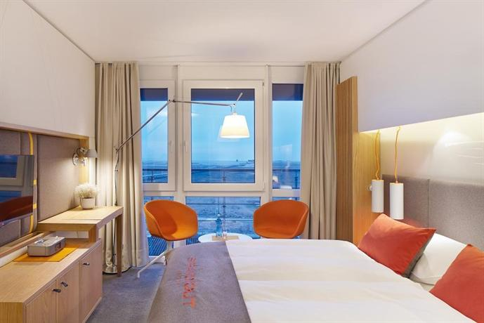 strandgut resort sankt peter ording die g nstigsten angebote. Black Bedroom Furniture Sets. Home Design Ideas