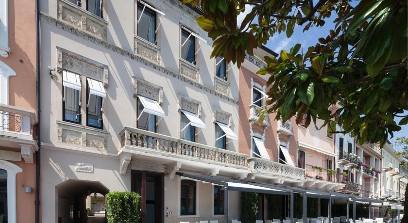 Hotel Benaco, Salò - Offerte in corso