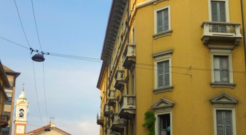 Milano bella b b offerte in corso for Offerte b b milano