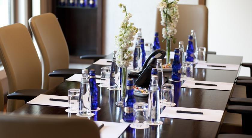 Divan ankara compare deals for Divan hotel ankara