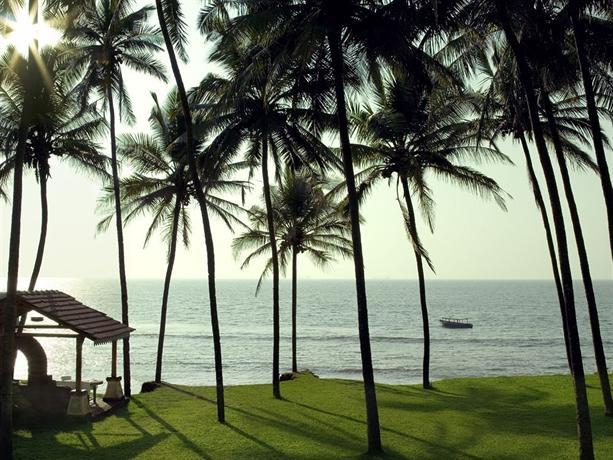 Vivanta by Taj - Holiday Village