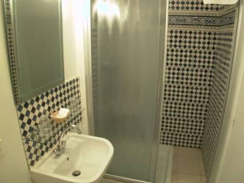 Hotel La Porte Des Glenan