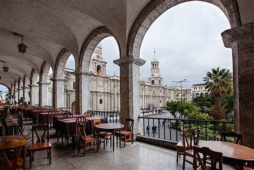 מלון קטארי בוטיק צילום של הוטלס קומביינד - למטייל (2)