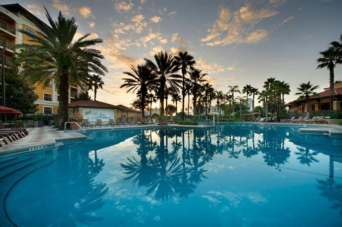 Floridays Resort Orlando Compare Deals