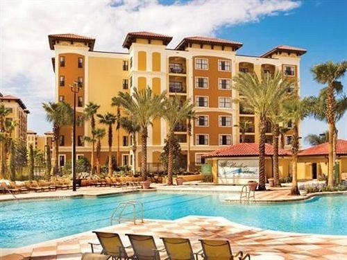 floridays resort orlando compare deals. Black Bedroom Furniture Sets. Home Design Ideas
