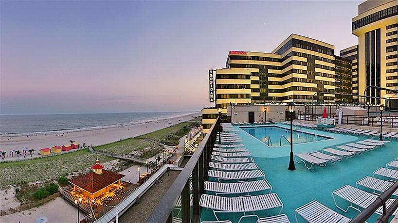 Ocean City New Jersey Accommodations. Find the perfect hotel in Ocean City using our hotel guide provided samp-cross.ml for cheap and discounted hotel and motel rates in or near Ocean City, NJ for your corporate or personal leisure travel.